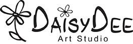 DaisyDee Art Studio