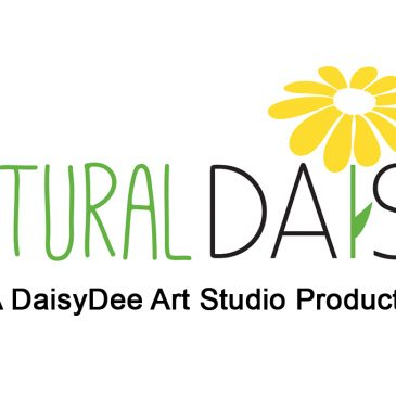 Introducing Natural Daisy Skin Care