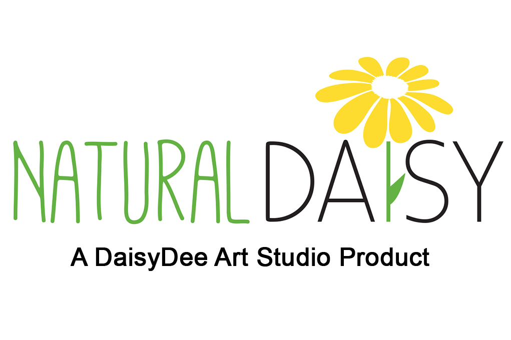 Natural Daisy Skin Care